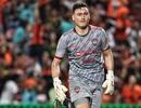 Các ngôi sao Việt Nam thi đấu ở nước ngoài ra sao trong tuần qua?