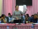 Đại diện Masan bị phản ứng gay gắt tại hội nghị bàn về dự thảo tiêu chuẩn nước mắm