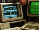 Kỷ niệm 30 năm World Wide Web: Internet và những con số biết nói