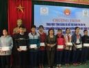 Hỗ trợ kinh phí học tập và máy tính bảng cho học sinh nghèo Quảng Trị