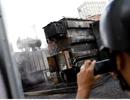 Nhà máy điện ở thủ đô Caracas phát nổ, Venezuela mất điện ngày thứ 5 liên tiếp