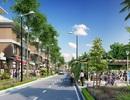 Tuyến đường 27m được khách thành giúp hoạt động kinh doanh tại An Phú Shop –villa  phát triển mạnh mẽ