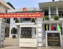 """Vụ án """"ngâm"""" 4 năm, thay 4 thẩm phán vẫn chưa đưa ra xét xử: TAND huyện Trảng Bàng nói gì?"""