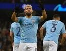 Man City 7-0 Schalke 04: Đẳng cấp quá chênh lệch