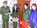 Cặp vợ chồng lừa đảo xuất khẩu lao động sang Nhật Bản