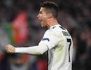 """C.Ronaldo: """"Đây là lý do Juventus vung tiền chiêu mộ tôi"""""""