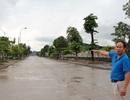 Quảng Ninh: Đang là nạn nhân bỗng nhiên trở thành người gây tai nạn giao thông?