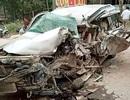Liên tiếp 2 vụ tai nạn giao thông khiến 2 người tử vong