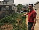 Nghệ An: Mua đất gần 30 năm, ngã ngửa khi bất ngờ bị hàng xóm đòi tranh chấp!