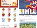 """Sắp có ứng dụng """"bách khoa toàn thư"""" về đất nước và con người Việt Nam"""