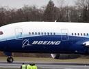 Sự cố kỹ thuật trên Boeing 737 MAX 8 từng được cảnh báo trước