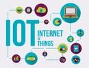 Đón đầu thành công với chuyên ngành IoT