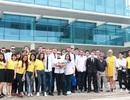 Đại học tư thục Việt Nam nỗ lực tiếp cận tiêu chuẩn giáo dục quốc tế
