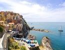 Ý: Du khách có thể bị phạt 60 triệu đồng nếu đi dép xỏ ngón đến nơi này