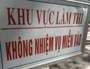 """Thí sinh Hòa Bình, Sơn La """"gian lận"""" điểm thi 2018 vẫn được dự thi THPT quốc gia 2019"""