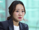 Hé lộ danh tính nữ nhà báo xinh đẹp tố cáo Seungri môi giới mại dâm