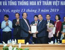 Thủ tướng: Thượng đỉnh Mỹ - Triều đem lại vị thế mới cho Việt Nam