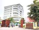 """3 cháu bé chết oan tại Bắc Giang, cơ quan tố tụng ra quyết định """"thần tốc"""" bất thường?"""