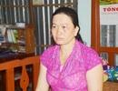 """Sóc Trăng: Cô giáo bị """"tố"""" xuyên đêm băng đồng đến nhà đánh chị chồng"""