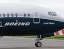 737 MAX bị cấm bay đồng loạt, Boeing có thể gánh thiệt hại nặng nề