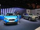 Subaru giới thiệu mẫu xe Forester eBoxer với công nghệ mild hybrid