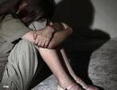 Camera an ninh tố cáo gã hàng xóm nhiều lần hiếp dâm bé gái