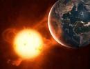 Siêu bão Mặt Trời có thể quét sạch các vệ tinh và thiết bị điện tử của Trái Đất