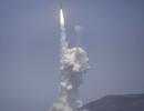 Mỹ cắt giảm ngân sách tên lửa