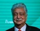Tỷ phú Ấn Độ dành 21 tỷ USD làm từ thiện