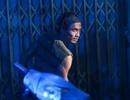 Ngô Thanh Vân nói gì khi bị khán giả phản đối vì ủng hộ Phạm Anh Khoa trở lại showbiz?