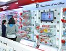 Chọn mua máy lạnh, không nên coi thường phụ kiện lắp đặt