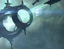Các nhà khoa học săn lùng sự sống ngoài hành tinh trong lỗ đen