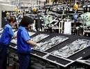 Nhật Bản công bố Pháp lệnh mới về lưu trú dành cho lao động nước ngoài