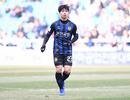 Công Phượng có thêm đối thủ cạnh tranh trên hàng công Incheon United