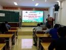 Nghệ An: Hơn 3.300 thí sinh tranh tài tại Kỳ thi chọn học sinh giỏi tỉnh năm 2019