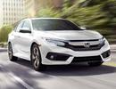 Top 5 mẫu ôtô 'ế' nhất tháng 2 tại Việt Nam