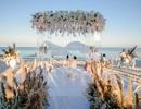 Từ đám cưới tỷ phú Ấn Độ tại Phú Quốc, nghĩ về cơ hội mới cho du lịch Việt Nam