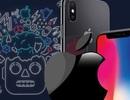 Apple công bố thời điểm tổ chức sự kiện quan trọng nhất trong năm và ra mắt iOS 13