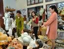 Yên Bái: Cả làng thành triệu phú, tỷ phú với nghề ...lách cách thành tượng