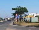 Đà Nẵng yêu cầu tháo dỡ ngay lều quán mua bán bất động sản dựng trái phép