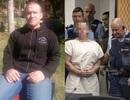 Người mà nghi phạm xả súng ở New Zealand liên tục nhắc đến là ai?