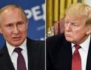 Mỹ, EU, Canada đồng loạt giáng đòn trừng phạt Nga