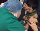 Mở rộng xét nghiệm, tìm thêm nhiều kí sinh trùng, sán cho 1000 trẻ Bắc Ninh