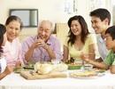 3 thay đổi tâm lý khi về hưu và cách thích ứng