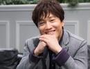 """""""Ông ngoại tuổi 30"""" Cha Tae Hyun xuất hiện trong group chat cá độ trái phép, tuyên bố giải nghệ vì xấu hổ"""