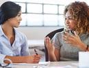 5 bí quyết để có các cuộc họp 1 - 1 hiệu quả