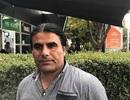 """Người hùng xả thân khống chế sát thủ """"máu lạnh"""" tại New Zealand"""