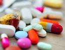Lạm dụng kháng sinh trong chữa bệnh hô hấp trẻ nhỏ: Nỗi lo và giải pháp
