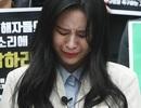 Bạn thân của Jang Ja Yeon nức nở khi nhắc đến vụ tự vẫn của bạn 10 năm trước