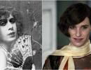Cô gái Đan Mạch: Câu chuyện đặc biệt về người chuyển giới năm 1930